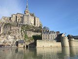 http://tour-guide-normandy.fr/uploads/ImgLink/tour-guide-normandy-mont-saint-michel-link.jpg