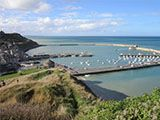http://tour-guide-normandy.fr/uploads/ImgLink/tour-guide-normandy-port-en-bessin-link.jpg